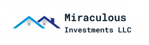 Miraculous Investments LLC